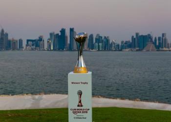 استاد المدينة التعليمية في قطر لن يستضيف مباريات كأس العالم للأندية