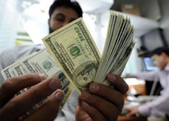 دولة عربية ضمن أعلى 5 مستفيدين من تحويلات الخارج