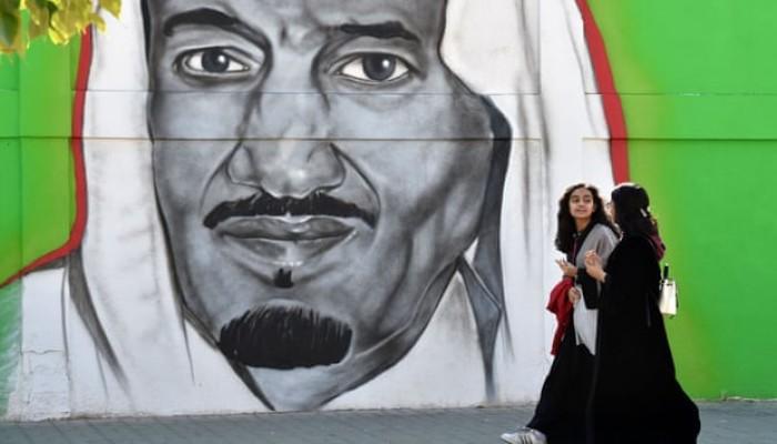 الإصلاحات الثقافية تكشف خطوط الصدع في المجتمع السعودي