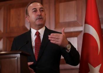 تركيا: الناتو لم يعترض على شرائنا إس-400
