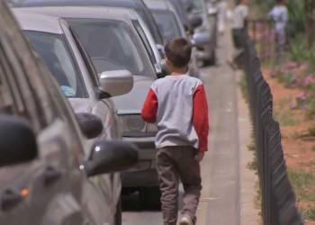 لبنان.. الكشف عن جمعية لبيع الأطفال حسب لون بشرتهم