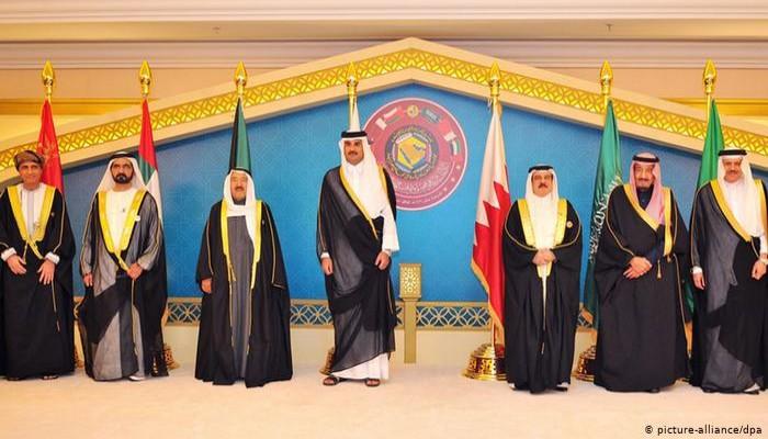 دويتش فيله: هل تلفظ الأزمة الخليجية أنفاسها الأخيرة؟