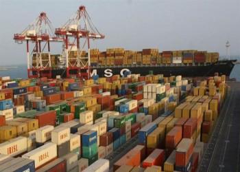 انخفاض صادرات الكويت غير النفطية خلال نوفمبر