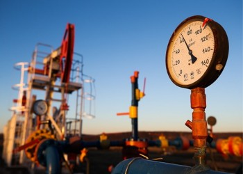 كابيتال إيكونوميكس: خفض إنتاج النفط يفاقم عجز دول الخليج