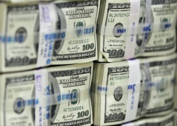 انخفاض عائد تكلفة تمويل أدوات الدين الدولية السعودية