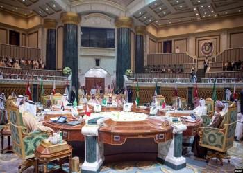 صحيفة كويتية تكشف تطورات الحوار الخليجي وقمة الرياض