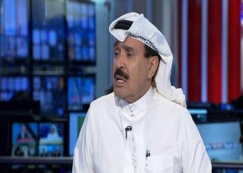 صحفي كويتي يشيد بأمير قطر: كل من راهنوا عليه كسبوا