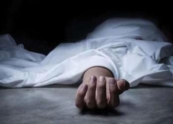 ترك رسالة: لماذا أعيش.. حالة انتحار جديدة بمصر