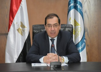 هبوط تكلفة دعم الوقود بمصر نحو 69% في أول ربع بالعام المالي
