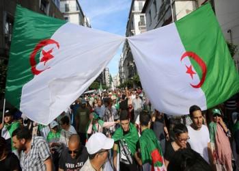 أكبر حزب إسلامي بالجزائر يقرر عدم دعم أي مرشح للرئاسة