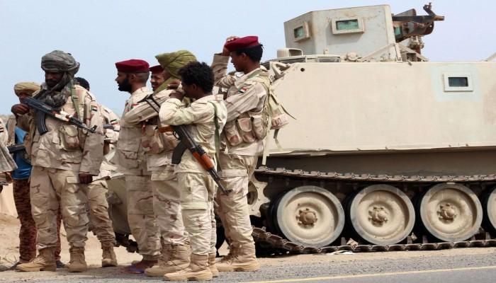 السودان: لدينا 5 آلاف جندي في اليمن انخفاضا من 15 ألفا