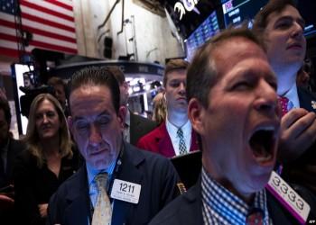 10 توقعات اقتصادية.. هل تتحقق في 2020؟