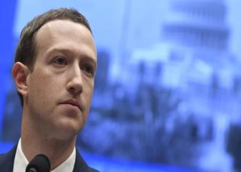 ذا إنترسبت: فيسبوك آلة كراهية ضد المسلمين.. وهذه خطايا زوكربيرج