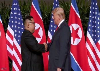 ترامب لزعيم كوريا الشمالية: لا تجازف بفقدان كل شئ
