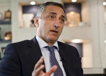 مصر تعلن تلقيها تدفقات بـ200 مليار دولار خلال 4 سنوات