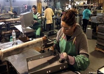 خبراء: مشاكل قطاع التصنيع قد تحسم فرص إعادة انتخاب ترامب