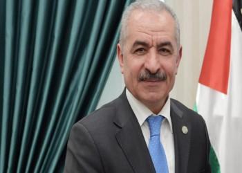 رئيس الحكومة الفلسطينية يعلن زيارة سلطنة عمان قريبا