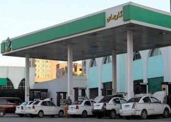 لارتفاع أسعار البنزين.. المصريون يقبلون على تحويل سياراتهم للغاز الطبيعي