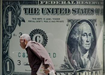 مصر تسدد 10 مليارات دولار ديونا وفوائد وأقساطا خلال شهرين
