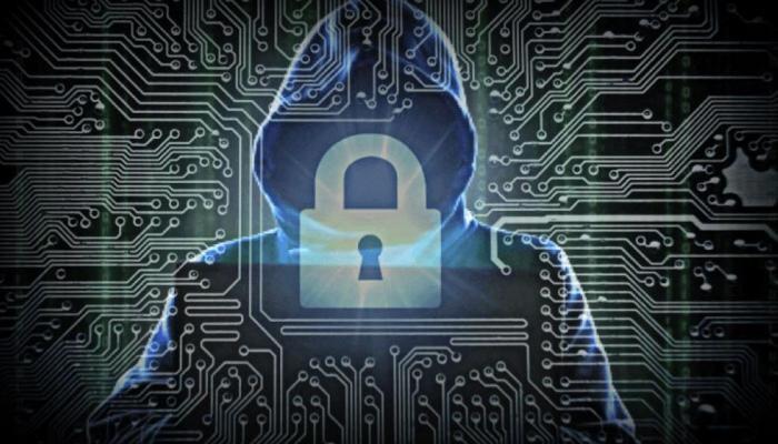 خلاصة وافية.. 11 نصيحة لحماية خصوصيتك على الإنترنت