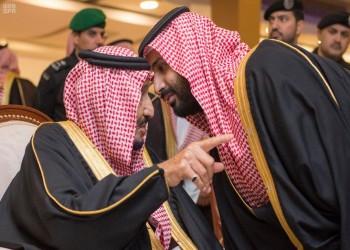 سعوديون يشكرون الملك وولي عهده على تمديد بدل الغلاء