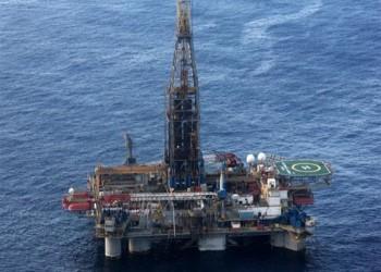 إسرائيل تبلغ شركات طاقة بوقف العمل في مشروع غاز بقبرص