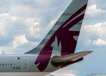 القطرية تستحوذ على 60% من أسهم مطار جديد برواندا
