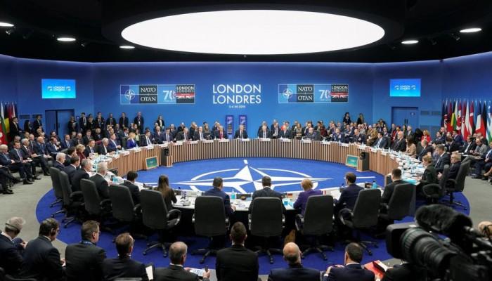 توافقات «الأطلسي» وخلافاته
