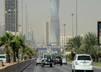 ساحة إعدام سابقة بالرياض.. شاهدة على التحولات السريعة في السعودية