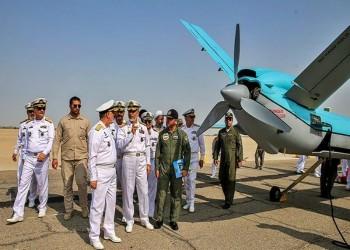 تقرير إسرائيلي يحذر: إيران نسخت طائرتنا المسيرة عمدا