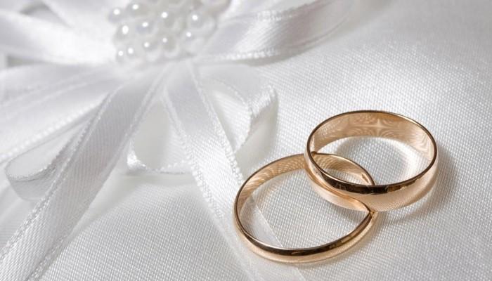 القضاء يلزم كويتيا برد 99 ألف دولار لفتاة أوهمها بالزواج