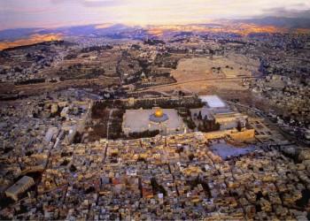 إسرائيل ترفض السماح بدخول مطربة تركية إلى القدس