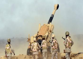 السعودية تخصص 18% من موازنة 2020 للإنفاق العسكري
