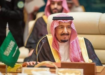 خلال القمة الخليجية.. الملك سلمان يدعو إلى التوحد لمواجهة إيران