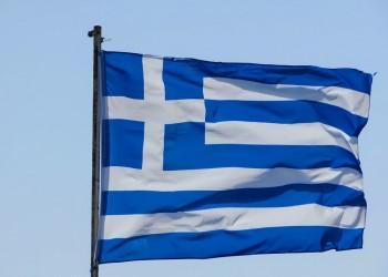 اليونان: اتفاق الحدود البحرية بين ليبيا وتركيا باطل وسيء النية