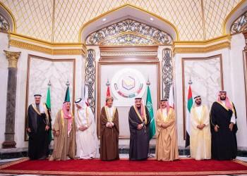 التعاون الخليجي يعلن دعمه لمساعي حل الأزمة مع قطر