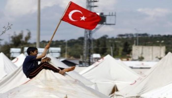 الاتحاد الأوروبي يؤكد: خصصنا 6 مليارات يورو لصالح اللاجئين في تركيا