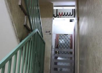 إغلاق الصحيفة المعارضة الوحيدة في الأردن