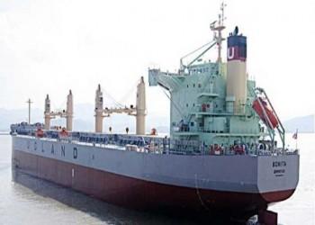 إطلاق سراح طاقم سفينة نرويجية بعد 35 يوما من اختطافهم
