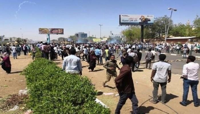 جامعة سودانية تعفي طلاب إقليم دارفور من الرسوم