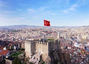 ألمانيا: مبيعات الرحلات السياحية إلى تركيا ترتفع 24% في 2019