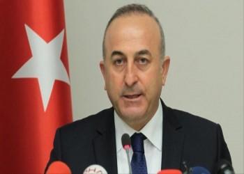 تركيا تبدي استعدادها لعقد اتفاق مع مصر واليونان بشرط