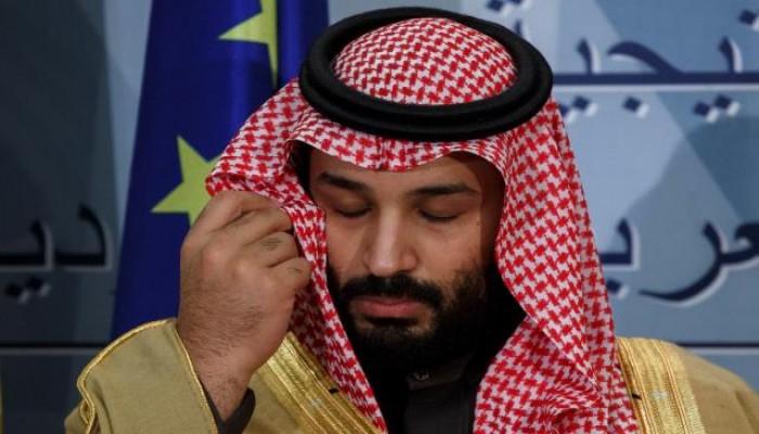 بلومبرج: ولي العهد السعودي غير راض عن إنجازات رؤية 2030