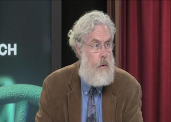 بروفيسور في هارفارد يبتكر تطبيق مواعدة وفقا للجينات