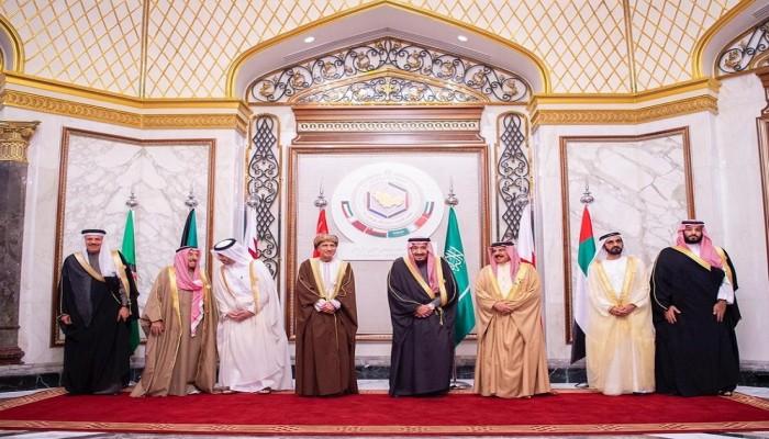 المونيتور: التوترات الكامنة تتحدى جهود المصالحة في الخليج