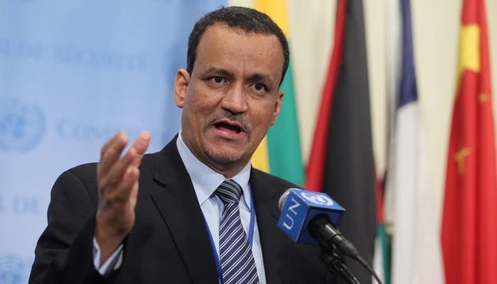 موريتانيا: لا مشكلة مع الشعب القطري.. والعلاقات قد تعود بأية لحظة