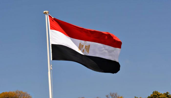 مصر تؤكد دعمها لأمن واستقرار دول الخليج