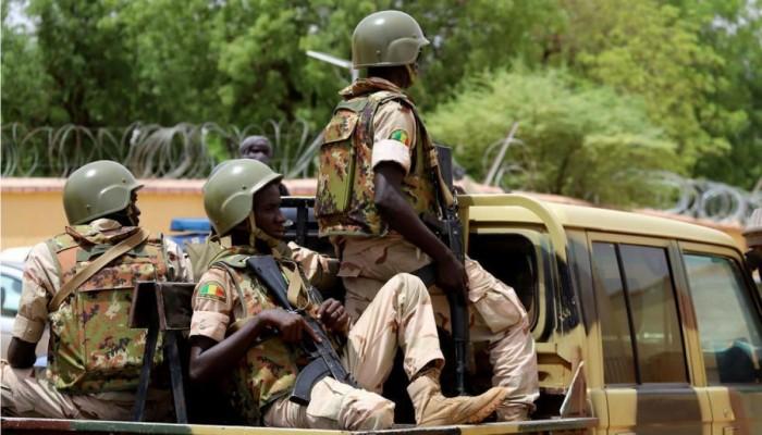70 قتيلا في هجوم عنيف على معسكر غربي النيجر