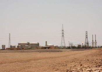 ليبيا.. حقل الفيل النفطي يعود للعمل بعد توقفه لأيام