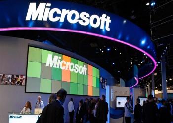 قطر تطلق منطقة سحابية ذكية مع مايكروسوفت